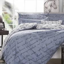 Cheap Bed Duvets Words Bed Comforter Google Search Home Inspiration Pinterest
