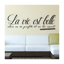stickers cuisine texte stickers texte cuisine cat and mouse trap vinyl wall decals