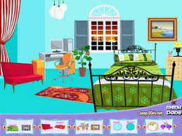 Decorating Bedrooms Games  DescargasMundialescom - Bedroom designer game