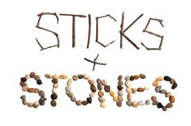 sticks and stones landscaping contact
