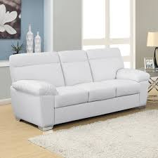 sofa high back reclining sectional l shaped couch craigslist