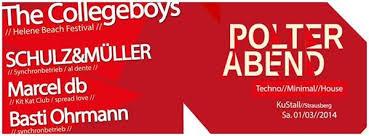 polterabend flyer binpartygeil de event infos flyer details auch zum