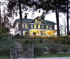 Bed And Breakfasts In Asheville Nc 163 Best Bed And Breakfast Images On Pinterest 3 4 Beds Bed And