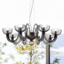 prezzi ladari la murrina best designer leuchten la murrina contemporary ghostwire la