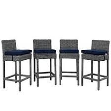 america luxury outdoor bars on sale sears