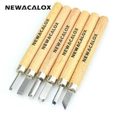 Hobby Wood Suppliers Popular Craft Tools Wood Buy Cheap Craft Tools Wood Lots From