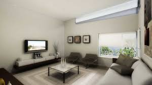 3d design software for home interiors home interior design software mansion best programs 3d modern ideas