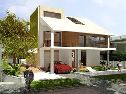 Simple House Design F House Simple Modern House Architecture Concept Design Arch