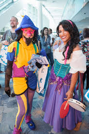 what is dapper day our favorite disney cosplays and from d23 expo disney style