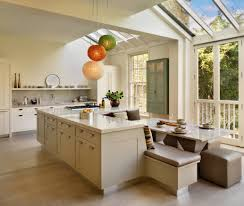 outstanding kitchen islands with chair seating tags kitchen