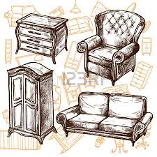 Antique Armchairs Antique Armchairs Images U0026 Stock Pictures Royalty Free Antique