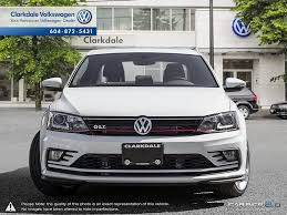 volkswagen gli white new 2017 volkswagen jetta sedan 4 door car in vancouver bc n058243