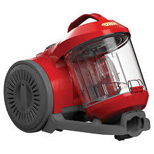 Vax Vaccum Cleaner Vax C85 To Be Impact 702 Bagless Cylinder Vacuum Cleaner Ebay