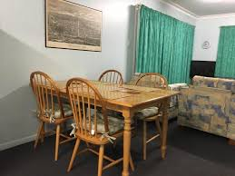 lisianna apartments hervey bay australia booking com
