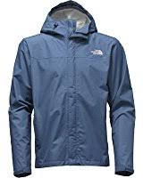 amazon com the north face women u0027s venture jacket clothing