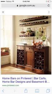 turning closet into bar best 25 liquor cabinet ideas on pinterest mad men decor liquor