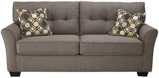 art van furniture sleeper sofas osborne sofa art van furniture furniture pinterest full