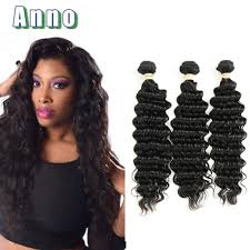 can i get my crochet hair weave wet malaysian deep wave hair bulk malaysian human hair wet and wavy