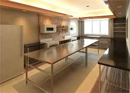 kitchen work table island free standing kitchen work tables stainless steel kitchen work table