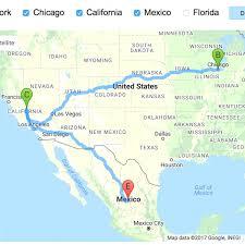 map usa alabama map of south alabama map of usa