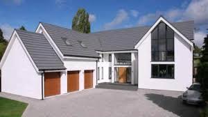 modern house design plans uk youtube contemporary house designs