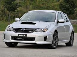 subaru hatchback subaru impreza wrx hatchback us spec 2010 wallpapers 2048x1536