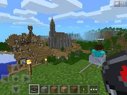 minecraft 0 8 0 apk minecraft pocket edition 0 8 0 is out