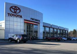 toyota car dealership portsmouth car dealer continues eminent domain fight against city