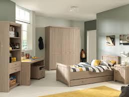 Bari Bedroom Furniture Jeugdkamer Bari F D Furniture De Boomhut Tijdloze