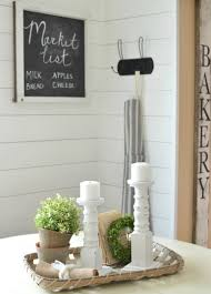20 best diy farmhouse decor ideas tip junkie