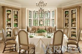 Interior Design Ideas Home Bunch Interior Design Ideas by Veranda Dining Rooms Veranda Dining Rooms Agreeable Interior
