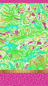 56 best floral wallpapers images on pinterest wallpaper