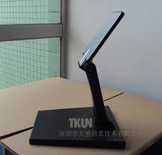 Monitor Pedestal Stand Aliexpress Com Buy 10 To 24 Inch Universal Lcd Led Tv Monitor