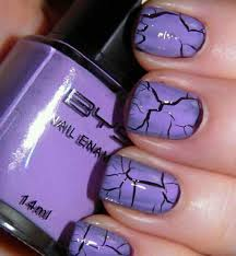 amazing ways to decorate and hide your broken nails trendy mods com