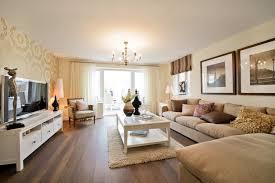 100 show homes interiors ideas 100 show home interiors 15