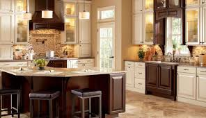 improvement custom bath cabinets online tags online kitchen