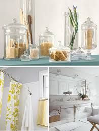 spa bathroom decor video and photos madlonsbigbear com