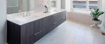 bathroom sinks for sale brisbane best bathroom decoration