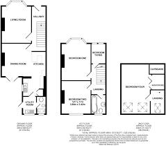 4 bedroom terraced house for sale in deri road penylan cardiff 4 bedroom terraced house for sale in deri road penylan cardiff cf23 cf23