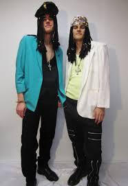 80s halloween costume ideas for couples milli vanilli costume creative costumes