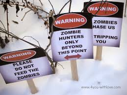 Best 25 Quotes About Halloween Ideas On Pinterest Horror by Best 25 Zombie Apocalypse Party Ideas On Pinterest Zombie