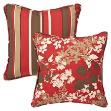 Accent Pillows For Brown Sofa by Tips Toss Pillows Navy Throw Pillows Pillows Target