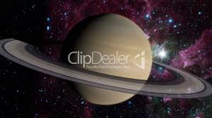saturn sky pink planet saturn royalty free video and stock footage