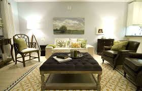 articles with basement living room paint ideas tag basement
