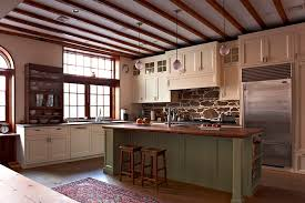 inspiring idea carriage house interiors east village with