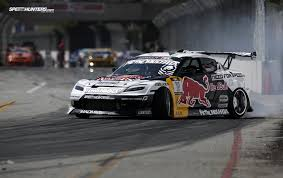 formula mazda mazda rx 8 drift red bull formula drift long beach speedhunters hd