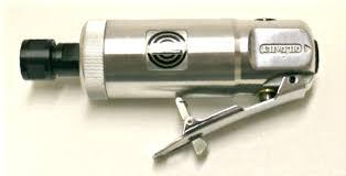 delta 6 bench grinder prevost 1 4 air die grinder accessorie u2013 allure