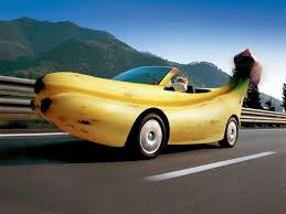 cars images cars of the future could fruit be the plastic be car chic