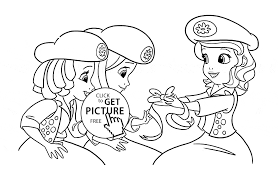 pocoyo coloring pages coloring books free coloring pages ideas