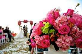 Wedding Flowers Jamaica Jamaica Archives Luxedestinationweddings Com